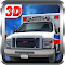 Crazy Ambulance Driver 1.0 Apk