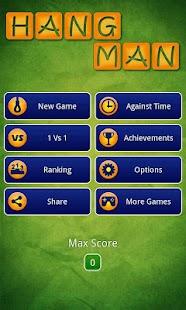 免費Android「電視連續劇」和「電視綜藝」正版App 下載教學| C Jay ...