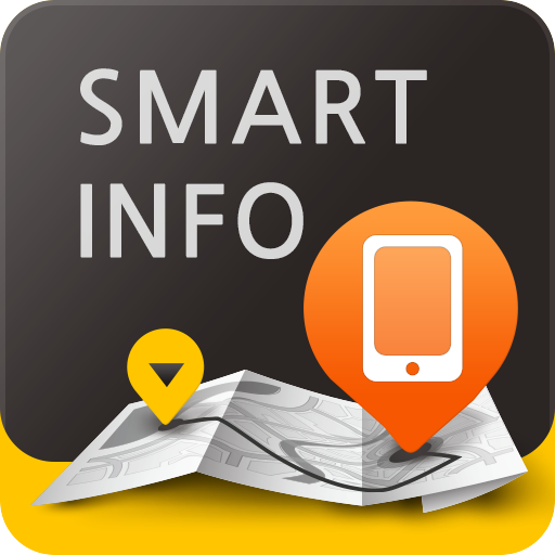 스마트 인포 (Smart Info)