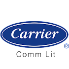 Carrier Commercial Literature icon