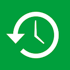 Ebackup-App backup and Restore