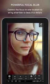 Autodesk Pixlr – photo editor Screenshot 4