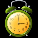 TwoTouch Stopwatch & Timer logo