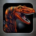 Nanosaur 2 icon