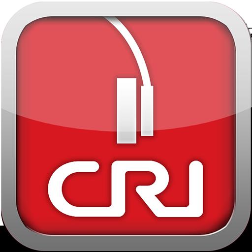 CRI Radio 生活 App LOGO-硬是要APP