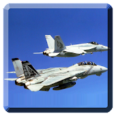 airforce live wallpaper