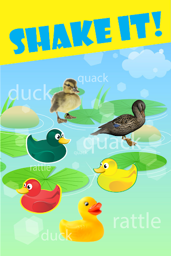 免費下載音樂APP|嬰兒搖鈴鴨子遊戲 app開箱文|APP開箱王