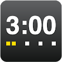 Time Vibe icon