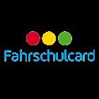 Fahrschulcard icon