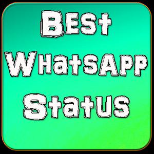 Best Whatsapp Status Free Android App Market