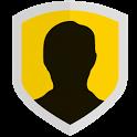 KdoVolal icon