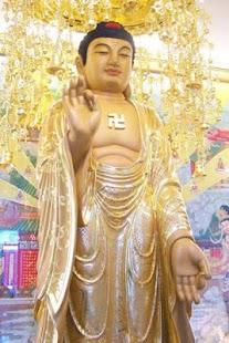 佛學辭典,佛教大辭典,Buddhism Dictionary