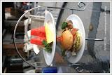 日月潭餐廳
