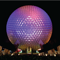 Orlando Essential Travel Guide logo