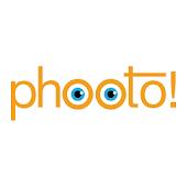 Phooto Brasil