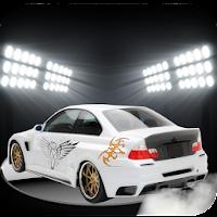 Speed Drift Racing 3D 1.0
