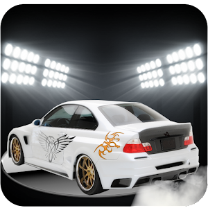 Speed Drift Racing 3D for PC and MAC