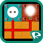 Light Me: Puzzle Math Games 1.8 Apk