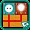 Light Me: Puzzle Math Games 1.8 Apk