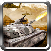 Tanks Fortress: Strike Ambush
