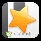 Shortcut&Favorites Pro icon