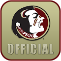 Florida State Seminoles Sports logo