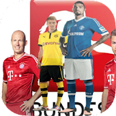 Bundesliga News/Ticker