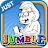 Just Jumble logo