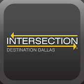 Intersection Events