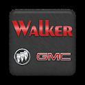 Walker Buick GMC icon