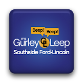 Gurley Leep Southside Ford