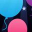 Balloon Wallpaper logo