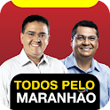 Todos pelo Maranhão