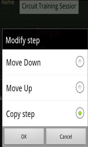 【免費生產應用App】Routine Timer-APP點子