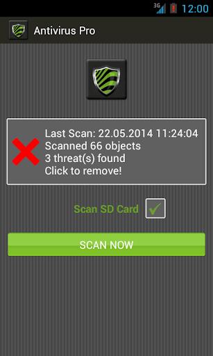生產應用必備免費app推薦|免费杀毒软件专业版線上免付費app下載|3C達人阿輝的APP