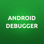 Debugger for Android Apps 1.1 Apk