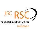 RSC Northwest icon
