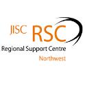 RSC Northwest icon