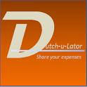 Dutch-u-lator (Bill Share) icon