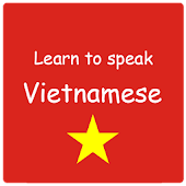 Learn Vietnamese With Video