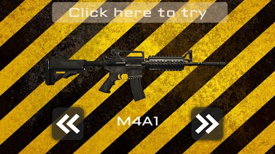 Gun-Camera-3D 4