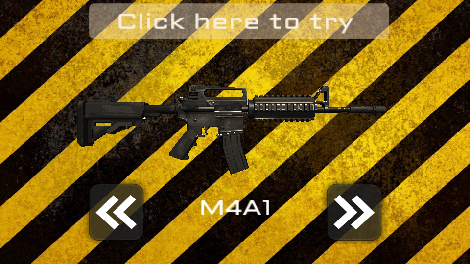 Gun-Camera-3D 14