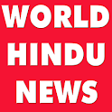 World Hindu News