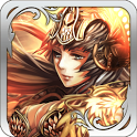 Deity Wars icon