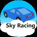 SkyRacing