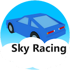 SkyRacing icon