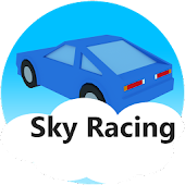 SkyRacing