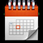MyShiftWork Pro icon