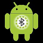 Bluetooth Viewer LITE icon