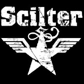 Scilter